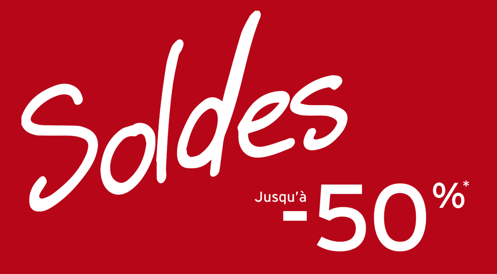 Edito-Soldes-STANFORD